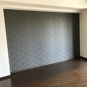 リフォーム壁
